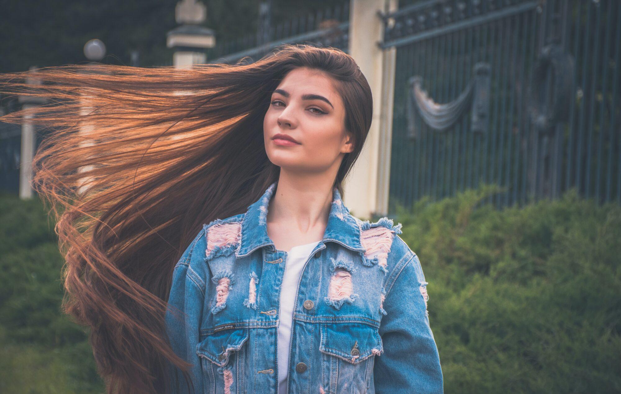 Derfor skal du vælge hårprodukter fra Lernberger Stafsing