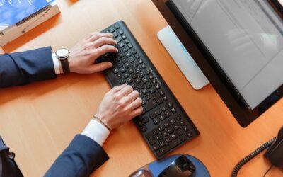 3 tips til bedre søgemaskineoptimering