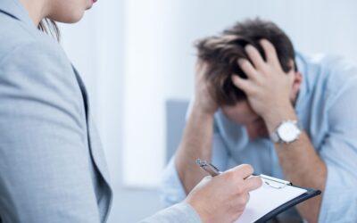 Få igen en overskuelig hverdag med hjælp fra en stress coach