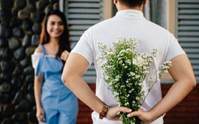 Pust nyt liv i dit parforhold med disse 3 tips