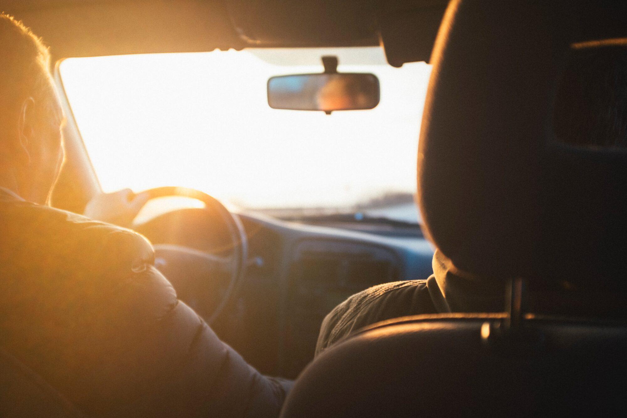 Vedligehold din bil med et serviceeftersyn