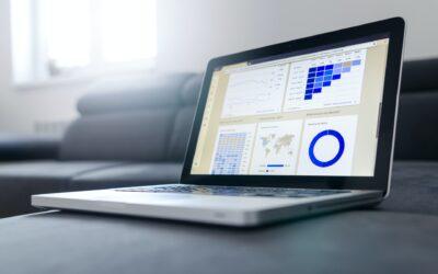 Optimere din arbejdsplads med en software til projekt styring