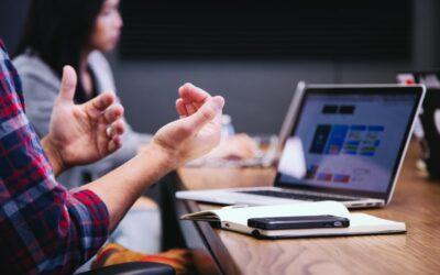 Optimer salget i din virksomhed med disse tips