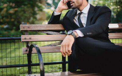 Guide til at købe et godt armbåndsur