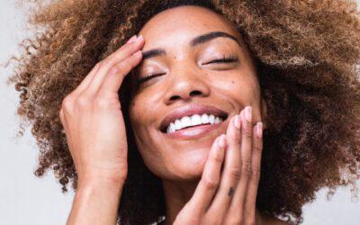 Opnå en flot hud med den rigtige hudpleje
