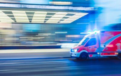 Førstehjælpskursus til kørekort – det er med til at redde liv